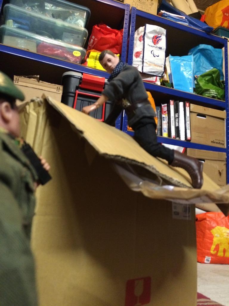 Package evades Gunners supreme commander  9B19F4AE-229B-4E83-8E4B-033EC9F3BD63_zpsyifdkxxi