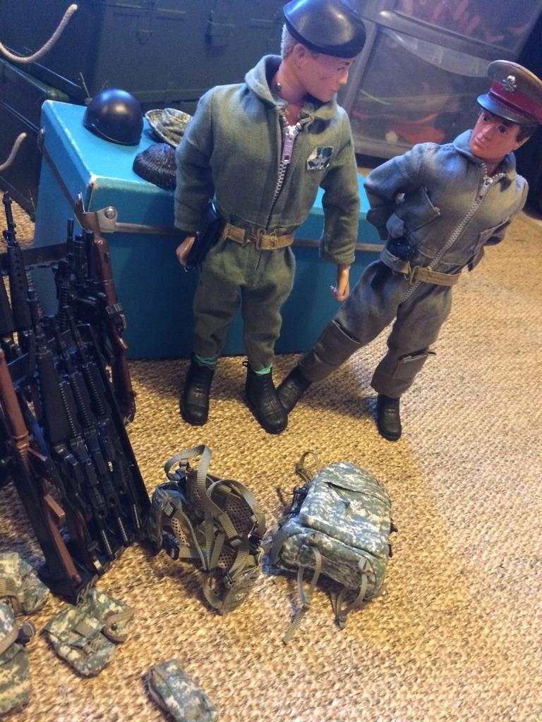 Gunners guys get some gear E29FB295-16D5-4B99-9A98-DEDD28973EE3_zpsn5kvzk4w