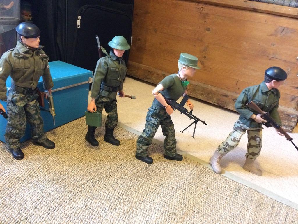 Gunners guys get some gear E8F833B2-8E34-42B5-A1F6-84A020C52EAD_zpsd2f2ulxl