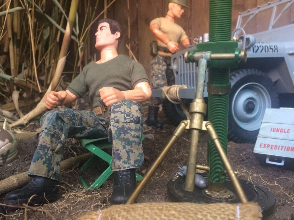 Munrovian MAM's Mortar Team 0663B92C-D7D3-4255-9253-7716C8F9A509_zpsy17xpfvr