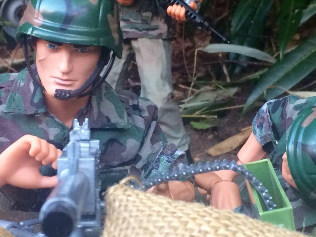 Munrovian MAM's Mortar Team 174DDBC8-769F-48B9-B131-D1CE63BA76DC_zps4lshu3wb