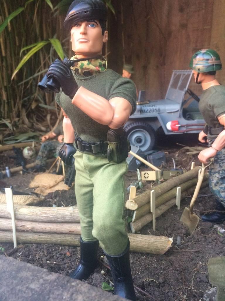 Munrovian MAM's Mortar Team 5563D137-9261-4910-AA5F-C10D61D53C72_zpsfyqoudem