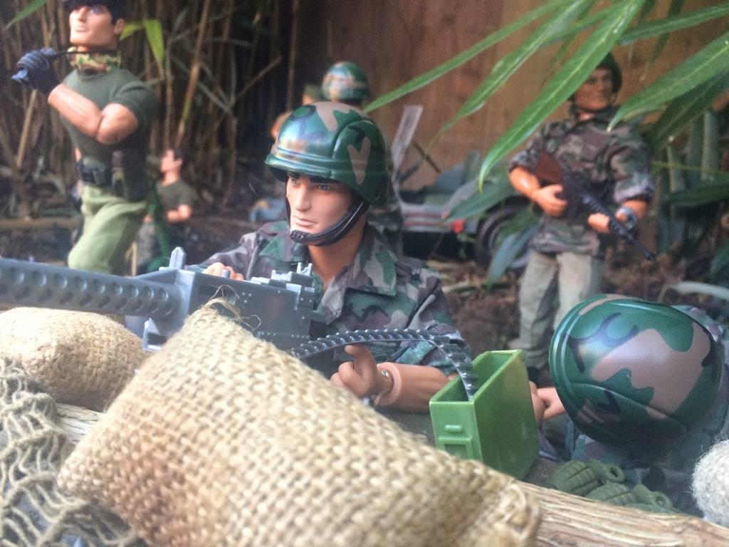 Munrovian MAM's Mortar Team 67DE673E-7A0C-43D7-B493-47F5C528930B_zpshrrsdrkh