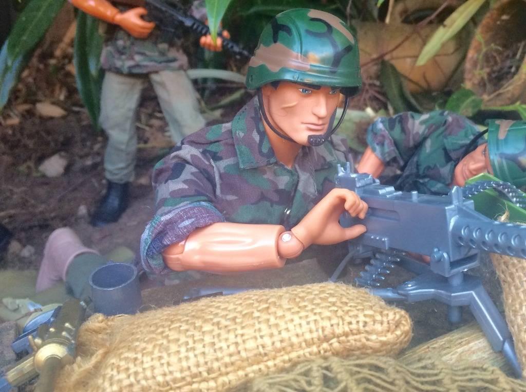 Munrovian MAM's Mortar Team A669CD21-FA36-4086-BC51-5DF8377A18F3_zps18x9vkib