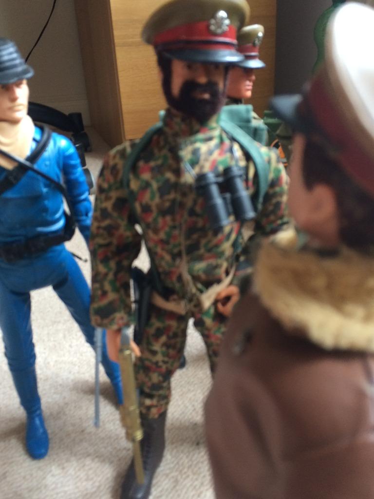 Runmblings at the Munrovian HQ..... 4FB8BA05-128A-4978-90CB-D2744AAC424E_zps8o4isr0p