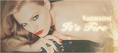Cindee's~ s t u f f  :D Fashionfire
