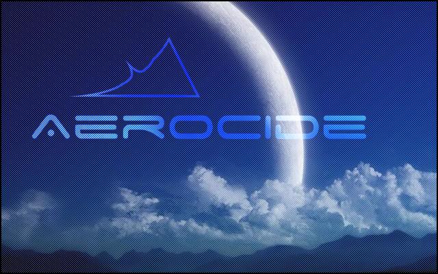 Nero For Gm Aerocidebg