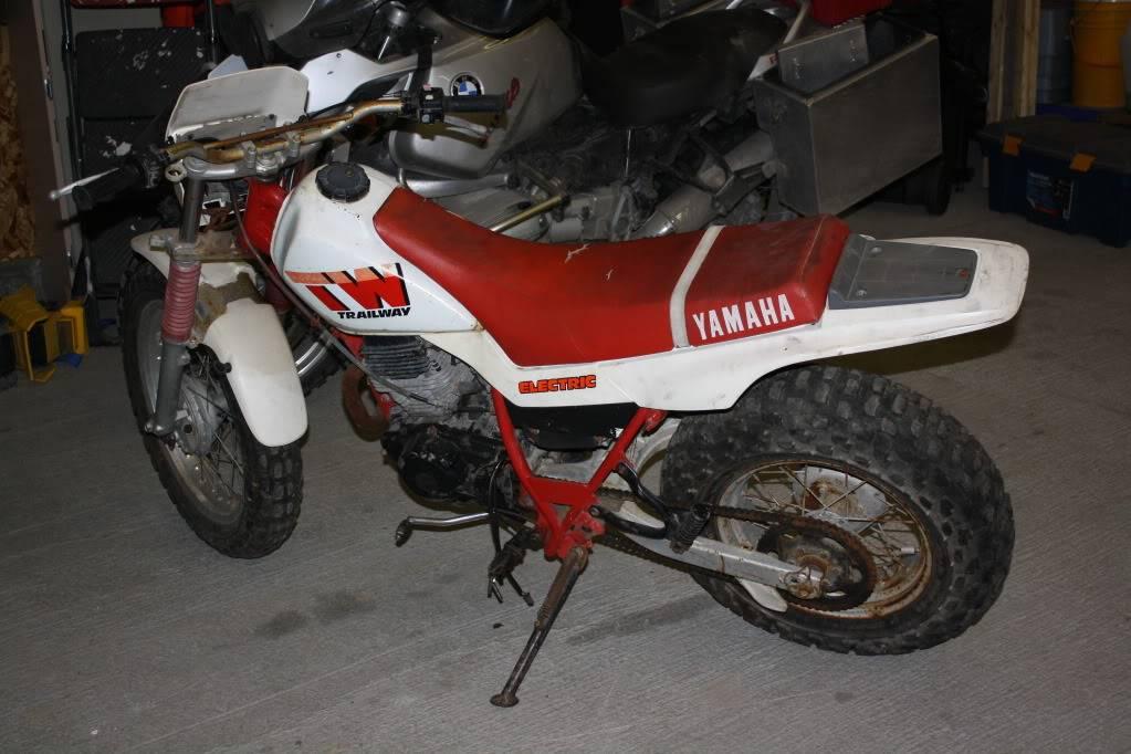 80 something restore IMG_4474