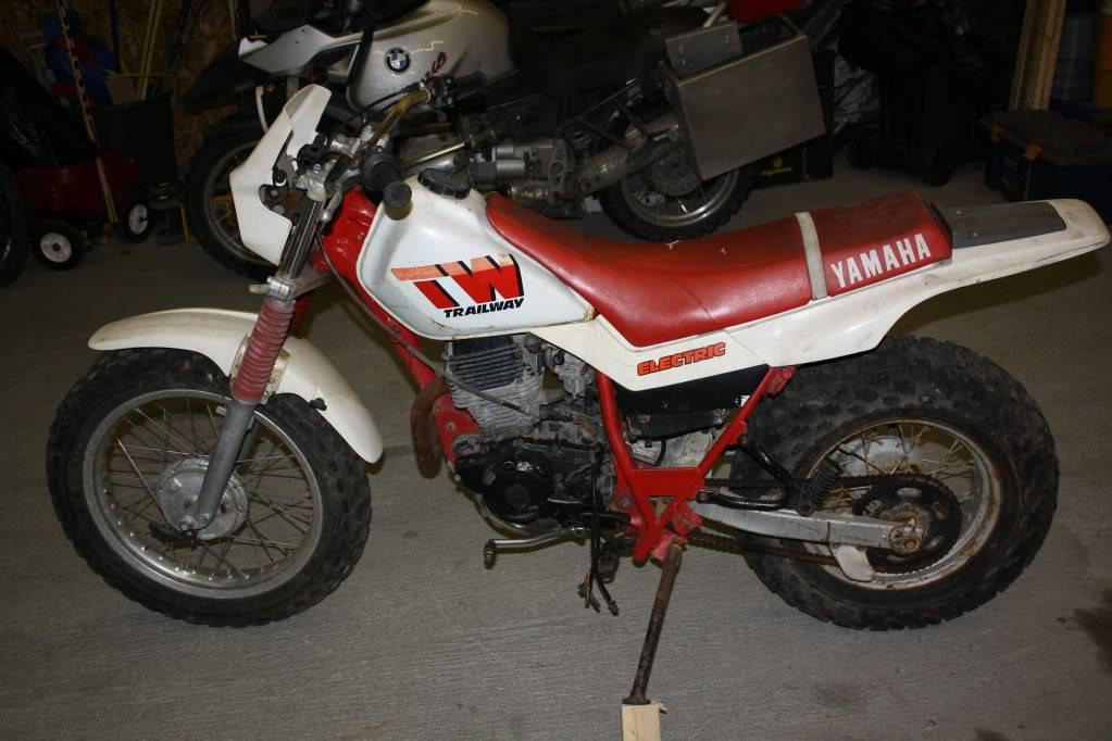 80 something restore IMG_4475