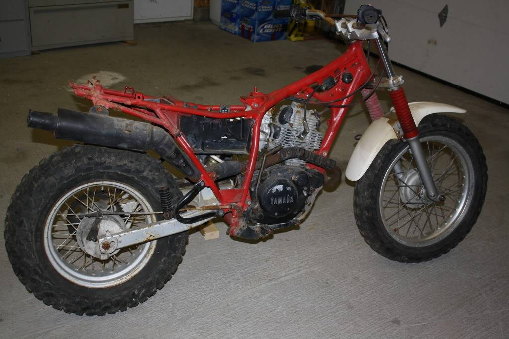 80 something restore IMG_4489