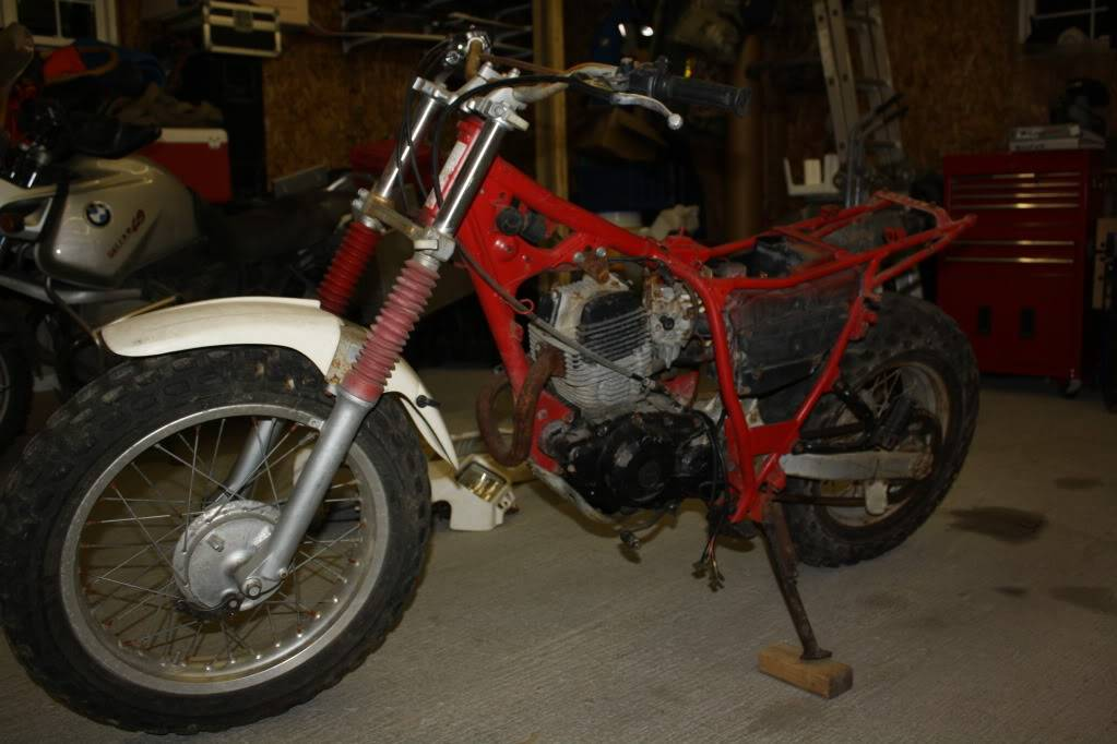 80 something restore IMG_4491