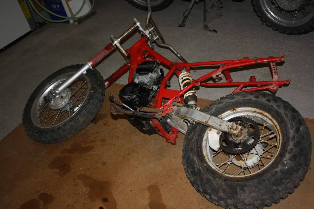 80 something restore IMG_4525