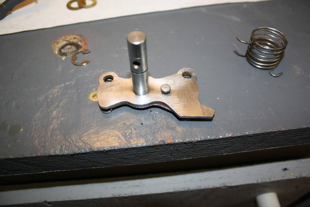 80 something restore IMG_4549