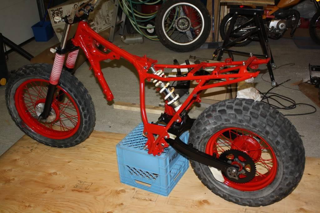 80 something restore IMG_4711