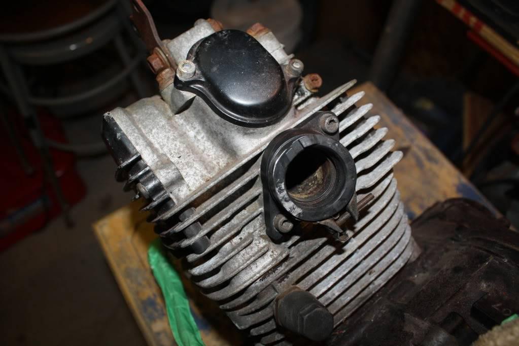 80 something restore IMG_4737