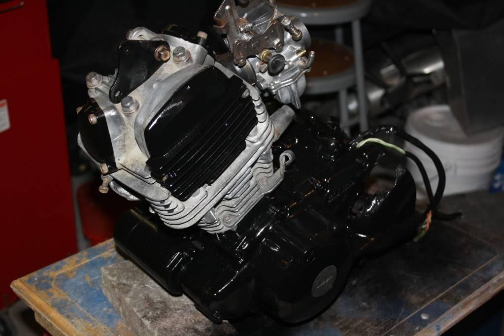 80 something restore IMG_4739