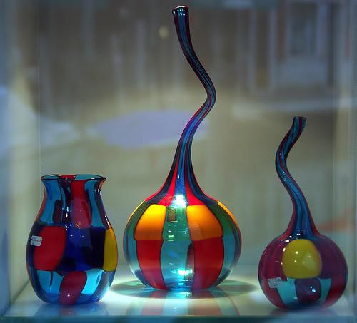 Umetnost stakla - Page 2 GlassArt1