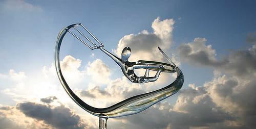 Umetnost stakla - Page 2 GlassArt10