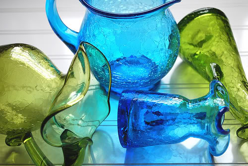 Umetnost stakla - Page 2 GlassArt4