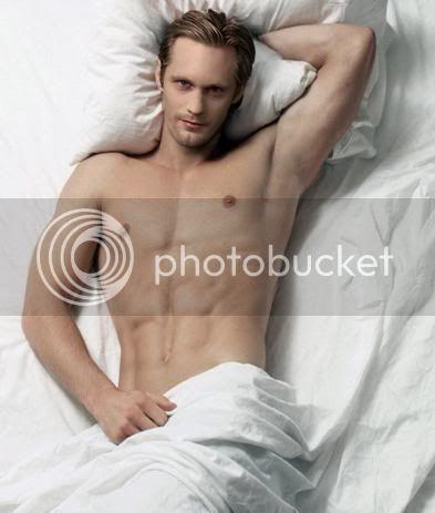 Elijah Barnave... Eli  Alexander-skarsgard