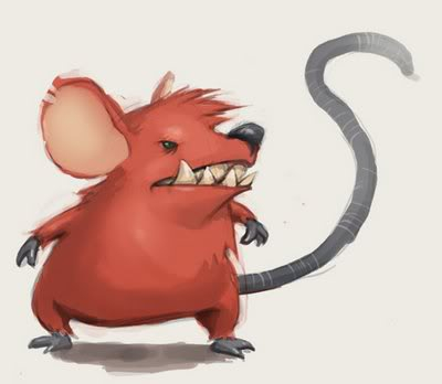 {{- MAO -}} Rat
