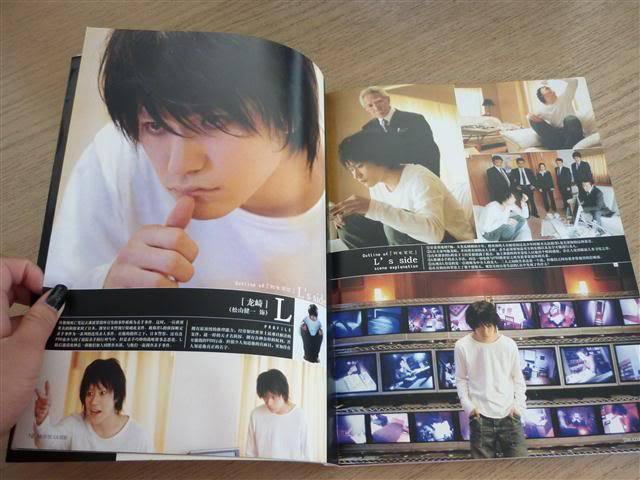 [Seller] WIGS~ manga~  dvds + more | Selling cheap <3 P1010337Small