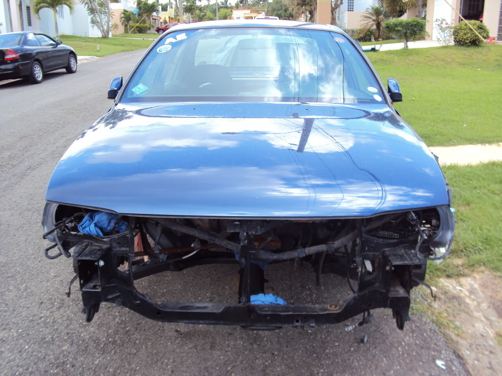 Ivan's AE101 Build Thread 4AGE 20V BT 6Spd LSD Shaved Tucked From Puerto Rico - Page 5 DSC03862