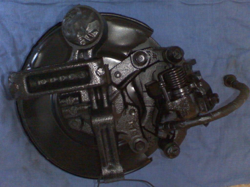 Ivan's AE101 Build Thread 4AGE 20V BT 6Spd LSD Shaved Tucked From Puerto Rico - Page 2 Img222