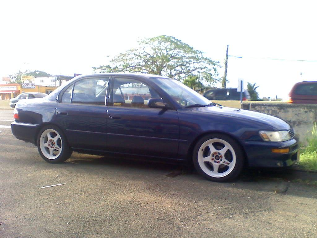 Ivan's AE101 Build Thread 4AGE 20V BT 6Spd LSD Shaved Tucked From Puerto Rico Img263