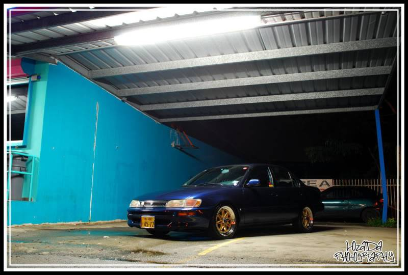 Ivan's AE101 Build Thread 4AGE 20V BT 6Spd LSD Shaved Tucked From Puerto Rico Jdm_meet_flavors9