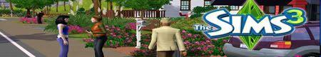 Descargas Sims 3