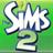 :sims2:
