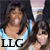 Loser Like Glee {Confirmacion} Bannerchico3