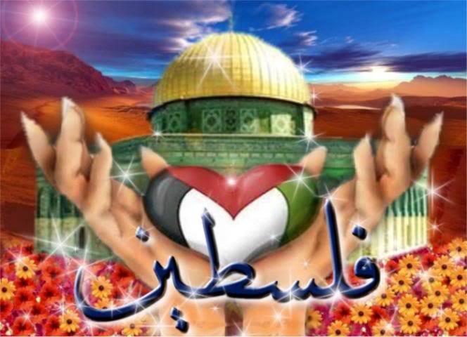 البطاقة الشخصية لفلسطين  44595273