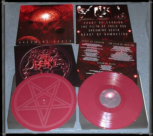 BEYOND MORTAL DREAMS MLP Out Now! (Death Metal) Beyond-mortal-dreams-vinyl-complete-500px