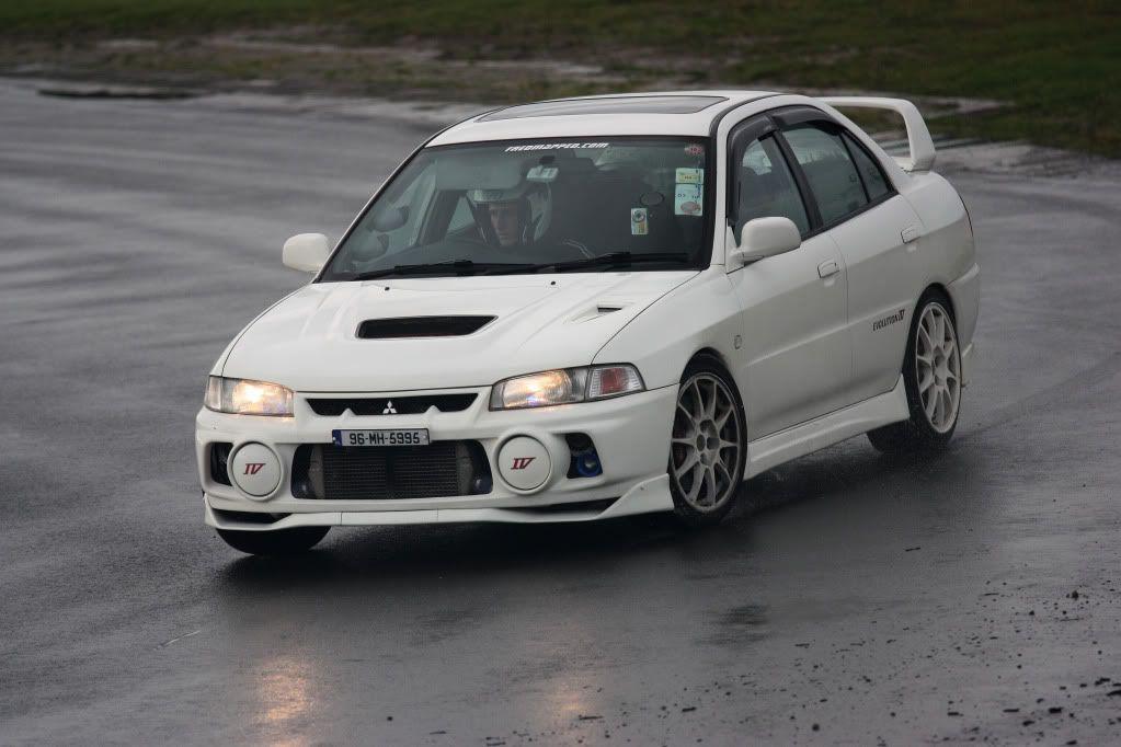 Post Mitsubishi Pic's here.... D394