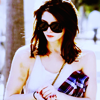Things Are Changing :: Revival Rock Untitled-1AshleyGreene1269f