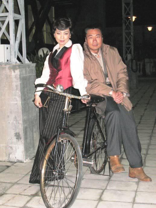 [2010 - HK] Nghĩa Hải Hào Tình 459ef103748086d408fa93f2