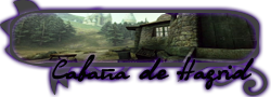 Foro gratis : Reducto CabaadeHagrid