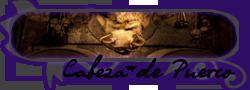 Foro gratis : Reducto CabezadePuerco-1