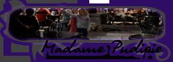 Foro gratis : Reducto MadamePudipi