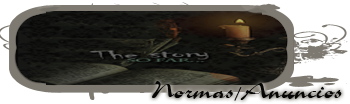 Hogwarts Best: The Vintage Years NormasAnuncios