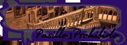 Foro gratis : Reducto PasilloProhibido-1