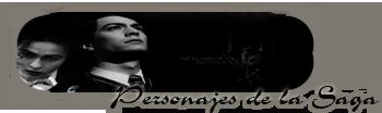 Hogwarts Best: The Vintage Years PersonajesdelaSaga-1