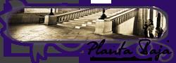 Foro gratis : Reducto PlantaBaja
