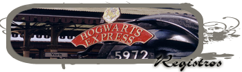 Hogwarts Best: The Vintage Years Registros-3