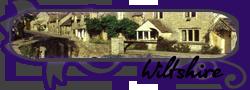 Foro gratis : Reducto Wiltshire-1