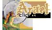 Foro gratis : EL EDÉN DE LAS ALMAS GEMELAS Arael_zps6b33c9be