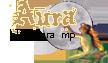 Foro gratis : EL EDÉN DE LAS ALMAS GEMELAS Aura_zps0723bccd