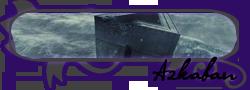 Foro gratis : Reducto Azkaban-2